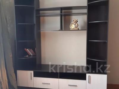 2-комнатный дом, 64.4 м², 3 сот., Нусупбекова 228/7 за 25 млн 〒 в Алматы, Жетысуский р-н — фото 15