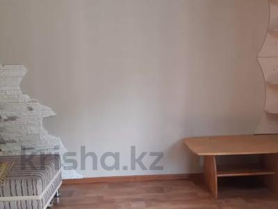 2-комнатный дом, 64.4 м², 3 сот., Нусупбекова 228/7 за 25 млн 〒 в Алматы, Жетысуский р-н — фото 16