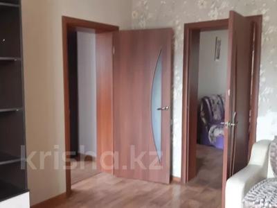 2-комнатный дом, 64.4 м², 3 сот., Нусупбекова 228/7 за 25 млн 〒 в Алматы, Жетысуский р-н — фото 18