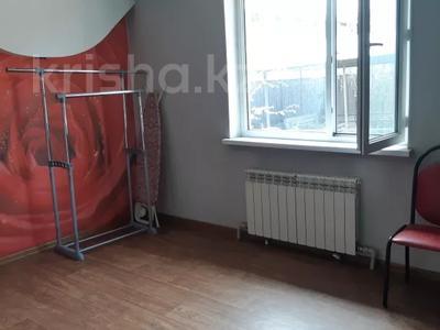 2-комнатный дом, 64.4 м², 3 сот., Нусупбекова 228/7 за 25 млн 〒 в Алматы, Жетысуский р-н — фото 19