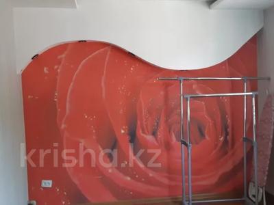 2-комнатный дом, 64.4 м², 3 сот., Нусупбекова 228/7 за 25 млн 〒 в Алматы, Жетысуский р-н — фото 20