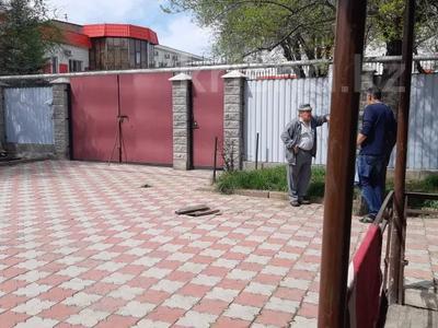 2-комнатный дом, 64.4 м², 3 сот., Нусупбекова 228/7 за 25 млн 〒 в Алматы, Жетысуский р-н — фото 8