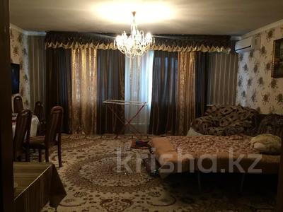 4-комнатный дом, 130 м², 10 сот., Павлодар за 9 млн 〒