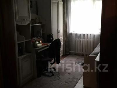 4-комнатный дом, 130 м², 10 сот., Павлодар за 9 млн 〒 — фото 3