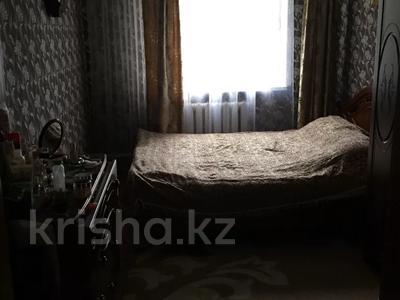 4-комнатный дом, 130 м², 10 сот., Павлодар за 9 млн 〒 — фото 4