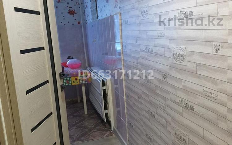 3-комнатная квартира, 56.2 м², 1/5 этаж, Юбилейный 3 за 15 млн 〒 в Кокшетау