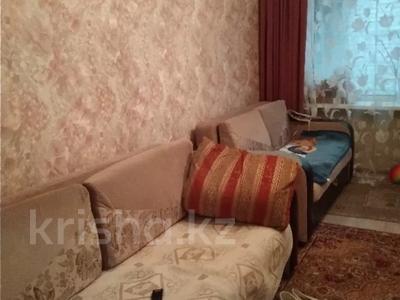 2-комнатная квартира, 42 м², 1/5 этаж, Таха Хусейна 13 за 15 млн 〒 в Нур-Султане (Астана), р-н Байконур — фото 10