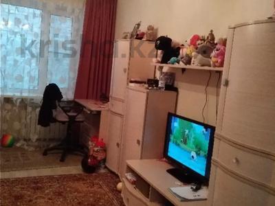 2-комнатная квартира, 42 м², 1/5 этаж, Таха Хусейна 13 за 15 млн 〒 в Нур-Султане (Астана), р-н Байконур — фото 11