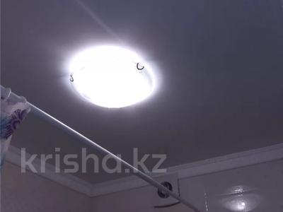 2-комнатная квартира, 42 м², 1/5 этаж, Таха Хусейна 13 за 15 млн 〒 в Нур-Султане (Астана), р-н Байконур — фото 5