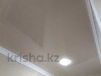 2-комнатная квартира, 42 м², 1/5 этаж, Таха Хусейна 13 за 15 млн 〒 в Нур-Султане (Астана), р-н Байконур — фото 6