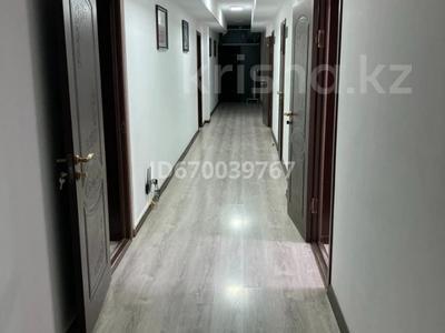 Помещение площадью 282 м², Темирлановское шоссе 43А за 800 000 〒 в Шымкенте, Абайский р-н