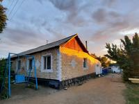 5-комнатный дом, 100 м², Зелёная 3 за 8 млн 〒 в Темиртау