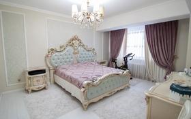 4-комнатная квартира, 150 м², 2/5 этаж, Мкр Каратал за 55 млн 〒 в Талдыкоргане