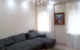 3-комнатная квартира, 100 м², 1/3 этаж помесячно, улица Даумова 71 за 250 000 〒 в Уральске