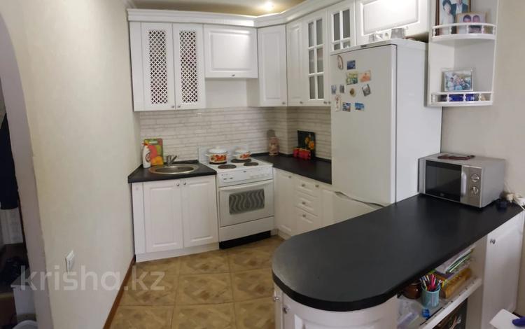 2-комнатная квартира, 47 м², 1/10 этаж, Кайрата Рыскулбекова за 14.8 млн 〒 в Нур-Султане (Астана), Алматы р-н