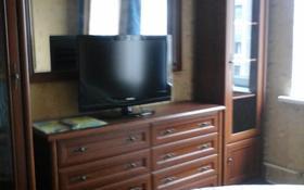1-комнатная квартира, 40 м², 5/5 этаж, мкр Сайран 104 — Кабдолова за 16 млн 〒 в Алматы, Ауэзовский р-н