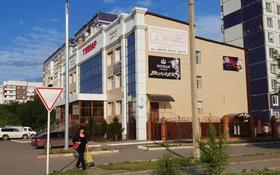 Здание, площадью 2000 м², Ауэзова за 320 млн 〒 в Экибастузе