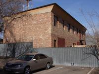 Здание, площадью 365 м²