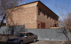 Здание, площадью 365 м², Независимости 41/1 за 60 млн 〒 в Усть-Каменогорске