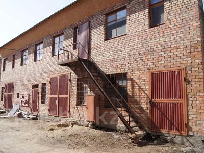 Здание, площадью 365 м², Независимости 41/1 за 60 млн 〒 в Усть-Каменогорске — фото 4