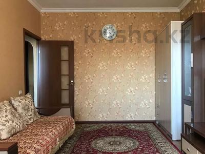 2-комнатная квартира, 55 м², 7/9 этаж, Толе Би (Комсомольская) — Ауэзова за 22.5 млн 〒 в Алматы, Алмалинский р-н — фото 2
