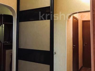 2-комнатная квартира, 55 м², 7/9 этаж, Толе Би (Комсомольская) — Ауэзова за 22.5 млн 〒 в Алматы, Алмалинский р-н — фото 3