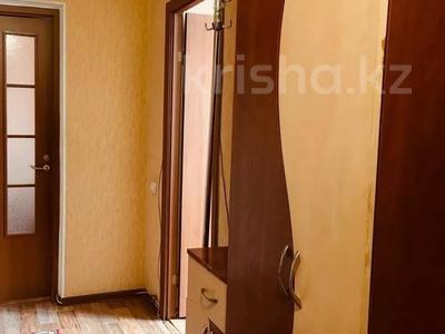 2-комнатная квартира, 55 м², 7/9 этаж, Толе Би (Комсомольская) — Ауэзова за 22.5 млн 〒 в Алматы, Алмалинский р-н — фото 4