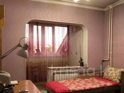 2-комнатная квартира, 55 м², 7/9 этаж, Толе Би (Комсомольская) — Ауэзова за 22.5 млн 〒 в Алматы, Алмалинский р-н — фото 5