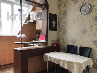2-комнатная квартира, 55 м², 7/9 этаж, Толе Би (Комсомольская) — Ауэзова за 22.5 млн 〒 в Алматы, Алмалинский р-н — фото 6