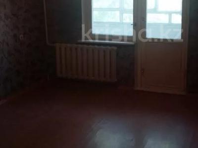 2-комнатная квартира, 54 м², 7/9 этаж, мкр Жетысу-3 — Абая за 16 млн 〒 в Алматы, Ауэзовский р-н — фото 2