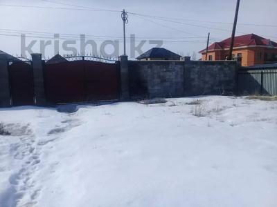 2-комнатный дом, 48 м², 10 сот., Муратбаева за 7 млн 〒 в Талгаре — фото 2