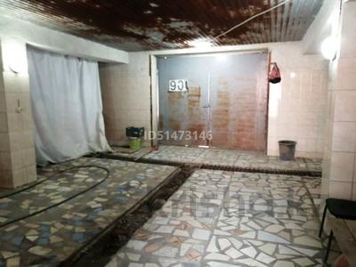 8-комнатный дом, 200 м², 9 сот., Майлина 91 — Досбол би за 16 млн 〒 в  — фото 7