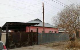 8-комнатный дом, 200 м², 9 сот., Майлина 91 — Досбол би за 16 млн 〒 в