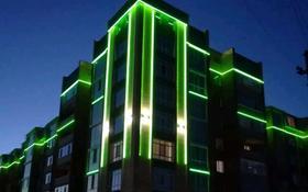 3-комнатная квартира, 108 м², 7/7 этаж, Мкр. Юбилейный 22 за 23.5 млн 〒 в Костанае