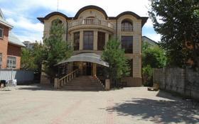 Офис площадью 963 м², мкр Алмагуль, Ходжанова — проспект Аль-Фараби за 300 млн 〒 в Алматы, Бостандыкский р-н