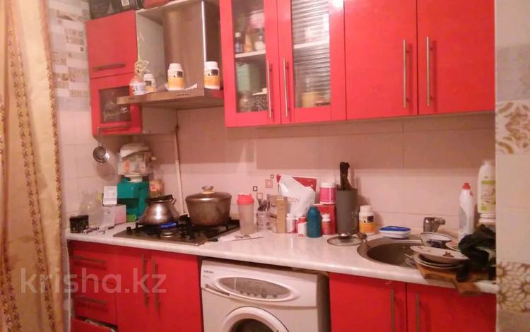 2-комнатная квартира, 43 м², 1/4 этаж, мкр Коктем-1, Ауэзова 179а — Тимирязева за 19 млн 〒 в Алматы, Бостандыкский р-н
