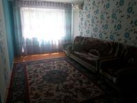 2-комнатная квартира, 55.6 м², 1/5 этаж помесячно
