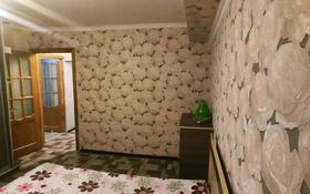 2-комнатная квартира, 58.8 м², 4/5 этаж, Карасай батыра — Транспортная за 14 млн 〒 в Талгаре