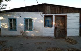 4-комнатный дом помесячно, 55 м², 4.2 сот., Сейфуллина 79 за 20 000 〒 в Семее