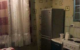 2-комнатная квартира, 48 м², 2/4 этаж, улица Уалиханова 2 — Ленина за 6.5 млн 〒 в Балхаше