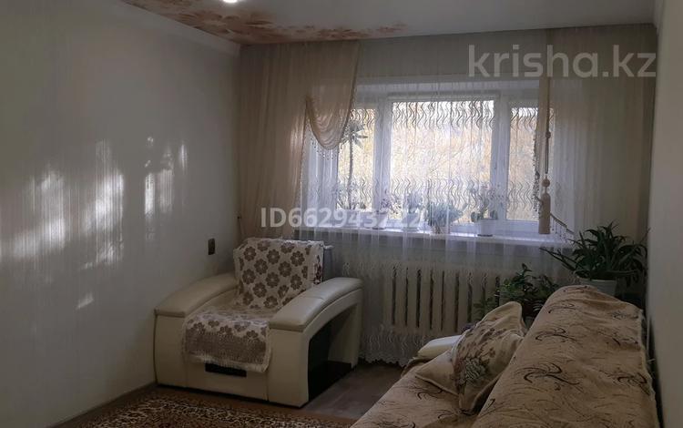 3-комнатная квартира, 78.8 м², 5/5 этаж, Естая 138 — Естая Кутузова за 15.5 млн 〒 в Павлодаре