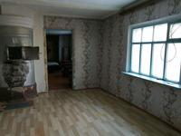2-комнатный дом, 59 м², 5 сот., Красный Кузнец 3/5 за ~ 7 млн 〒 в Костанае