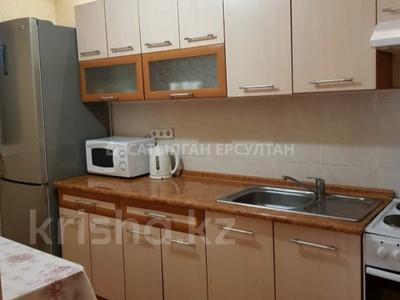 2-комнатная квартира, 45 м², 3/12 этаж, Кошкарбаева за 14.3 млн 〒 в Нур-Султане (Астана), Алматы р-н