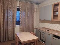 1-комнатная квартира, 42 м², 2/5 этаж