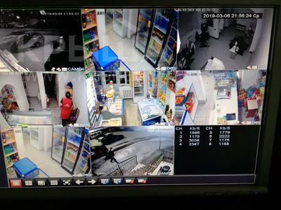 Магазин площадью 70 м², 6 микрорайон 24 за 18 млн 〒 в Уральске — фото 3