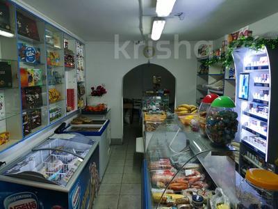 Магазин площадью 70 м², 6 микрорайон 24 за 18 млн 〒 в Уральске — фото 5