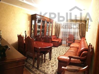 3-комнатная квартира, 70 м², 1/5 этаж, мкр Аксай-3, Мкр Аксай-3 33 за 25 млн 〒 в Алматы, Ауэзовский р-н — фото 2