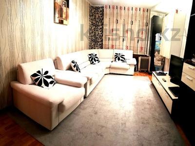 3-комнатная квартира, 70 м², 1/5 этаж, мкр Аксай-3, Мкр Аксай-3 33 за 25 млн 〒 в Алматы, Ауэзовский р-н — фото 5