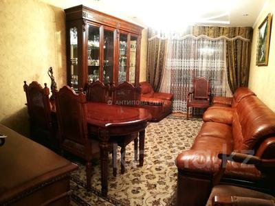 3-комнатная квартира, 70 м², 1/5 этаж, мкр Аксай-3, Мкр Аксай-3 33 за 25 млн 〒 в Алматы, Ауэзовский р-н