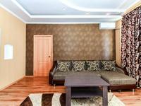 2-комнатная квартира, 64 м², 6/18 этаж посуточно